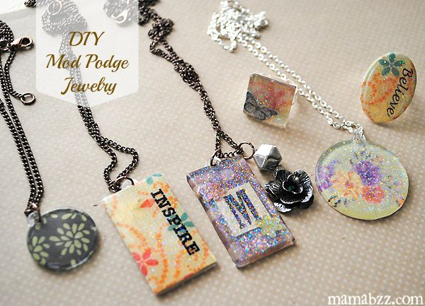 DIY-Handmade-Mod-Podge-Jewelry-from-MamaBuzz.jpg