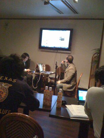 Photo on 2010-30-11 at 19:30.jpg