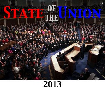 State_of_the_Union 2013.png
