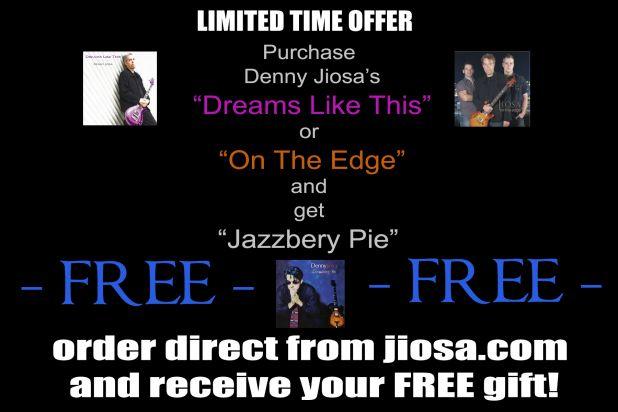 get CD free2.jpg