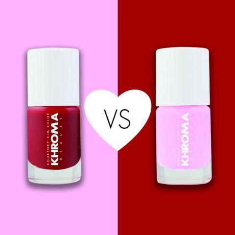 red_vs_pink.jpg