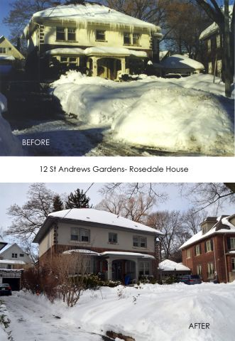 Before and After Rosedale House.jpg
