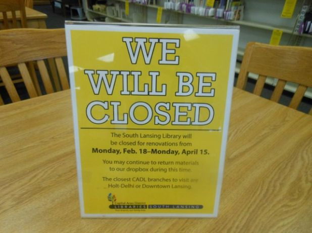 SL closed sign.jpg