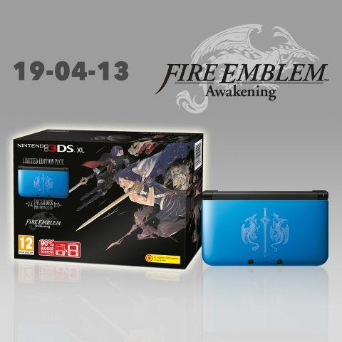 """fire - Fire Emblem Awakening - """"Waifu Emblem"""" 1wsBQ"""