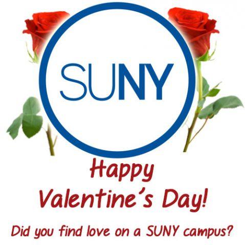 SUNY-valentinesday.jpg