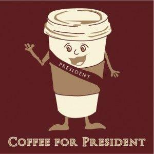 CoffeeforPresident.jpg