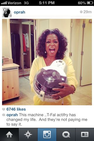 Oprah and her T-Fal actifry.png