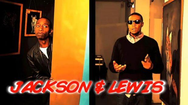 Jackson & Lewis Ep.1.jpg