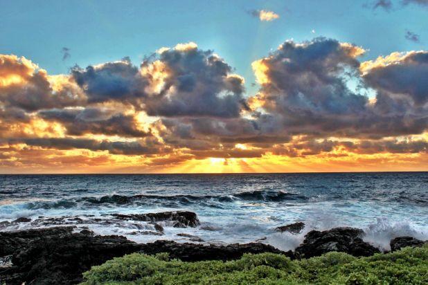 Hana sunrise.jpg