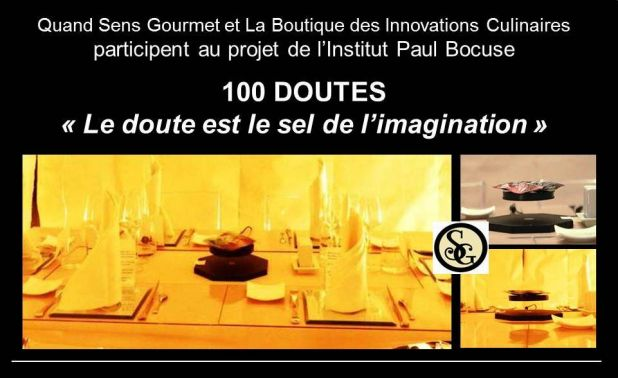100_doutes_le_doute_est_le_sel_de_l_imagination_projet_institut_paul_bocuse.jpg