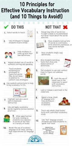 10 principles for vocab instruction.jpg