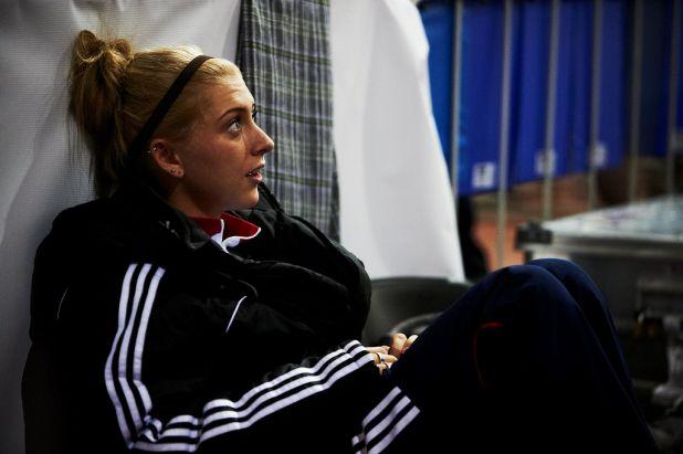 Laura Trott World Track Champs Minsk.jpg