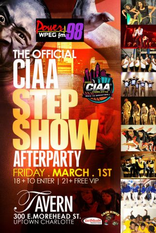 CIAA Step Show After Party.jpg