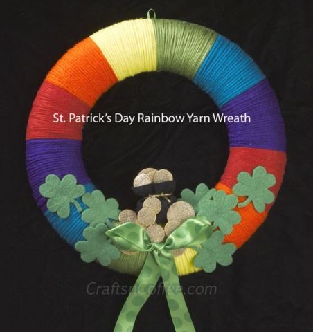 DIY-St.-Patrick&#039;s-Day-Wreath.jpg