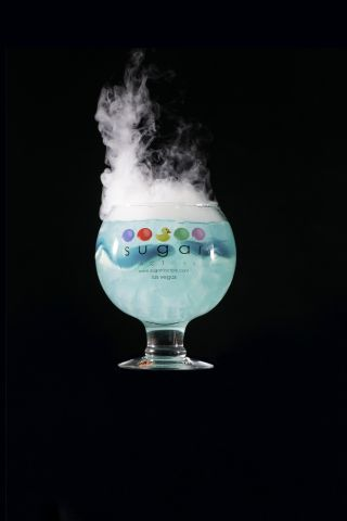 Ocean Blue Goblet_ low res.jpg