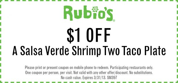 salsa verde shrimp coupon.jpg