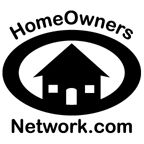 Homeowners-Logo1-black-medium1.jpg