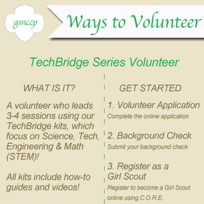 WaystoVolunteer_TechBridge.jpg