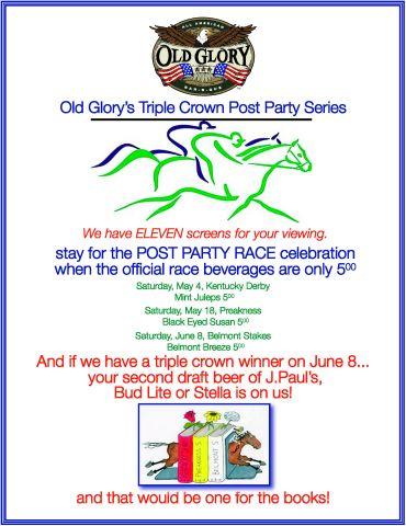 triple crown post party.jpg