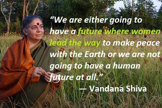 Vandana Shiva via The People's Record.jpg