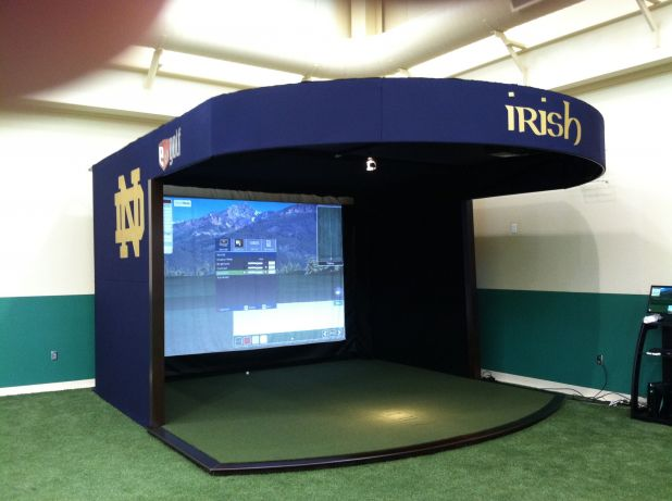 Photo on 2013-05-06 at 13:32.jpg