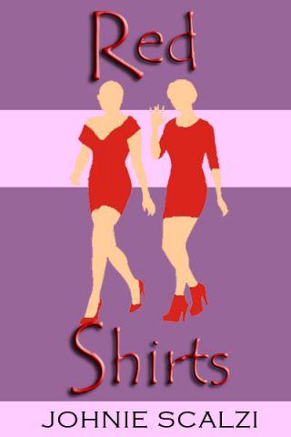 redshirtscoverflip.jpg