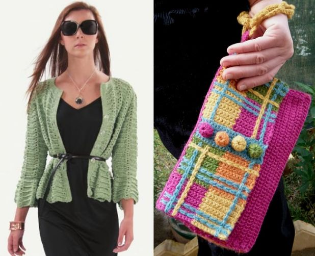 Runway Crochet.jpg