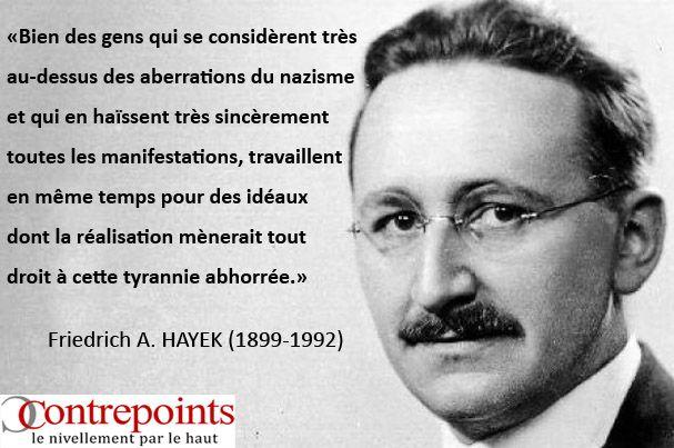 Hayek citation copie.jpg