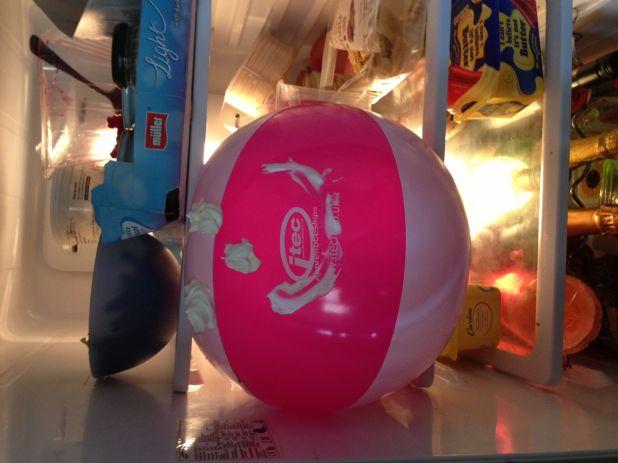 Beach ball in fridge KP.jpg