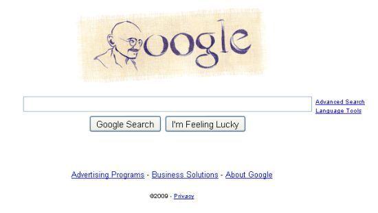 gandhi_google.jpg