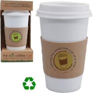 eco_coffee_cup_cutiegadget-300x300.jpg