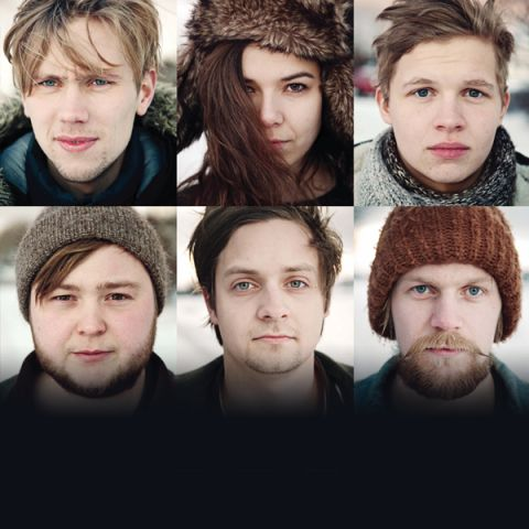 OfMonstersAndMen_blank_600x600.png