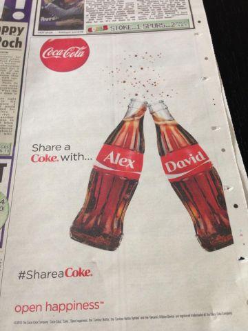 ShareaCoke ad.jpg