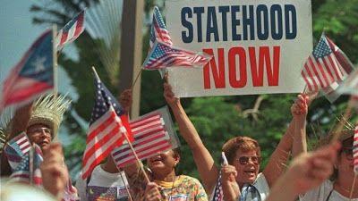 statehood now.jpg