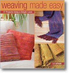 Weaving Made Easy.jpg