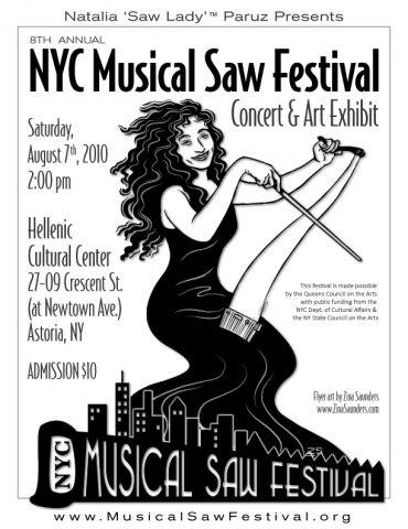 2010_Musical_Saw_Festival-Single.jpg