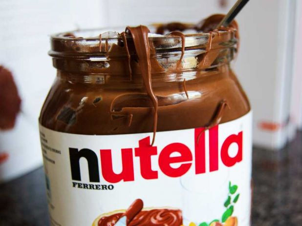 dumb-move-nutella-issues-cease-and-desist-order-against-its-biggest-fan[1].jpg