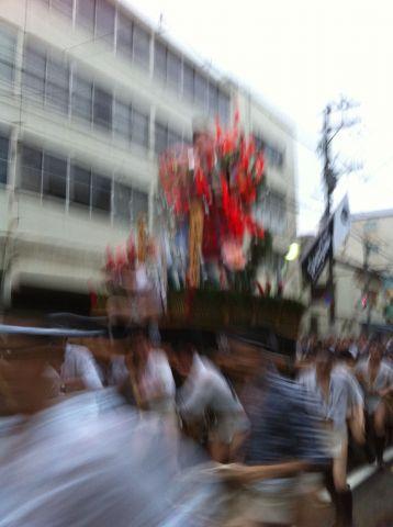 Photo on 2010-07-15 at 05:41.jpg