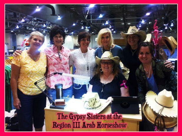 Gypsy Sisters Region III.jpg