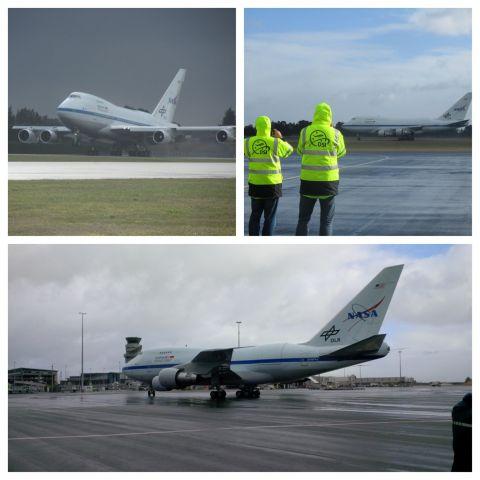 4-NZ-Arrivals-2.jpg