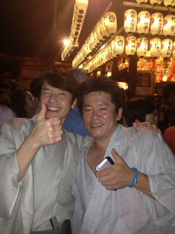 Photo on 2013-07-16 at 23:27.jpg