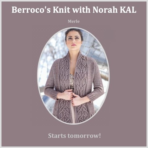 knit with norah - merle.jpg