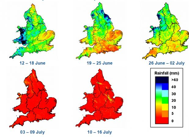 18.7.13 Weekly rainfall.png