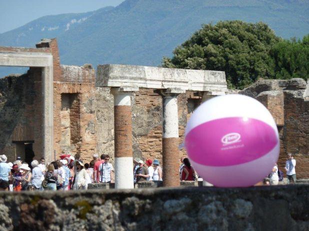 BB at Pompeii.jpg