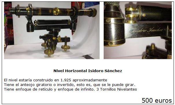 Nivel_Isidoro_Sánchez.jpg