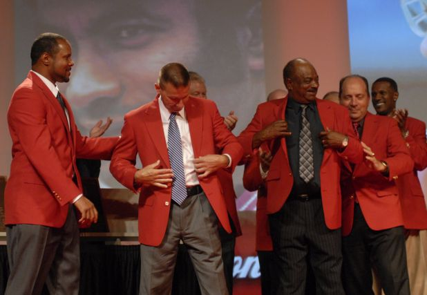 sabo-borbon-red-jackets.jpg