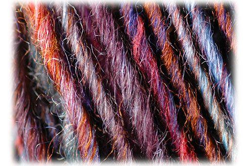 yarn_boboli_lace.jpg