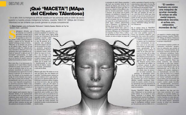 mariagraciani_INCompany.jpg