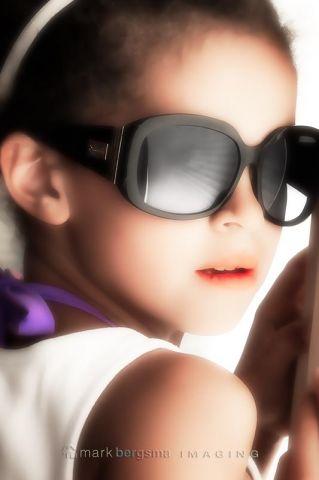 G11_073013-115-Edit-Edit.jpg