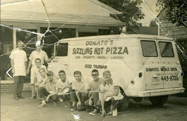 Old way of hot pizza delivery.jpg